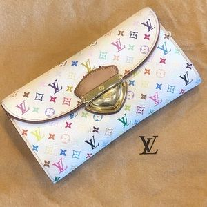 👛Louis Vuitton Wallet